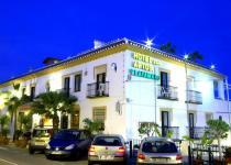 Фотография отеля Playamaro