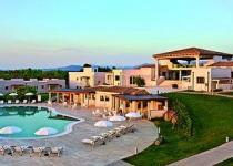 Фотография отеля Resort Grande Baia