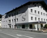 Boutique Hotel Steiner 1493 (Steinerwirt1493)