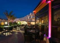 Фотография отеля Roca Negra Hotel & Spa