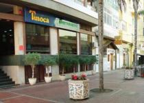 Фотография отеля Tinoca