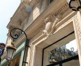 Astotel Hotel Bradford Elysees