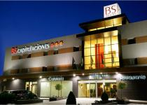 Фотография отеля BS Capitulaciones