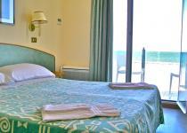 Фотография отеля Riviera Mare