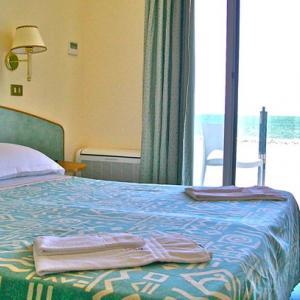 Riviera Mare (3)