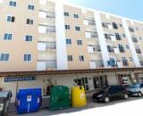 Apartamentos Formentera I-II