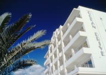 Фотография отеля Ocean Drive