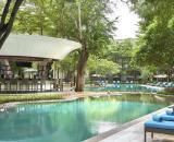 Courtyard by Marriott Bali at Nusa Dua