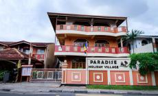 Paradise Holiday Village