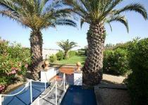 Фотография отеля Hotel La Conchiglia