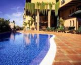 AGH Estepona Hotel & Spa