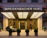 Breidenbacher Hof