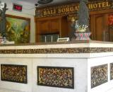 Bali Sorgawi