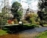 Brenner`s Park Hotel & SPA