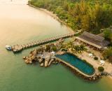 An Lam Villas Ninh Van Bay