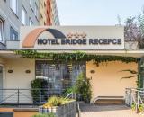 Hotel Bridge