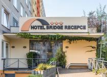 Фотография отеля Hotel Bridge