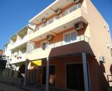 Villa Raduga