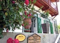 Фотография отеля Casale Panayiotis Traditional Village