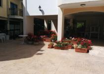 Фотография отеля Mariela Hotel