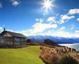 Whare Kea Lodge