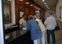 Фотография отеля Apartamentos Brisamar Canteras