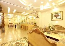 Фотография отеля Ambassador
