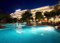 Фотография отеля Marins Playa