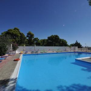 Siagas Beach Hotel  (3*)