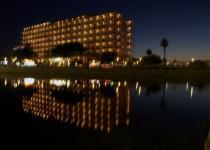 Фотография отеля Apartamentos Playa Moreia