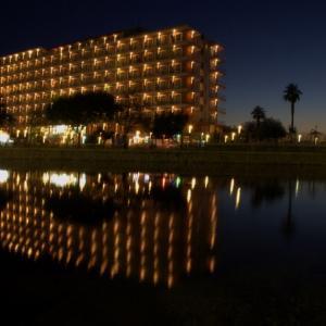 Apartamentos Playa Moreia (3)