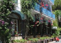 Фотография отеля Hotel Bristol Terme