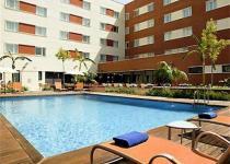 Фотография отеля Hilton Garden Inn Malaga