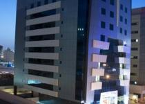 Фотография отеля Avari Hotel Apartments Al Barsha