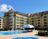 Freya Resorts - Summer Dreams