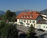 Activ Hotel Fottinger