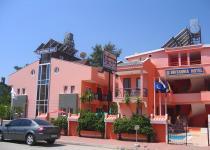 Фотография отеля Britannia Hotel & Villas