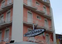 Фотография отеля Britannia