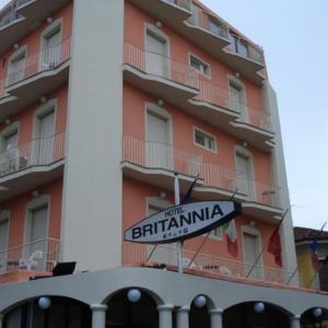 Britannia (3)