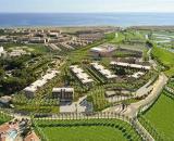 Bayside Salgados Golf & Beach Hotel