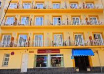 Фотография отеля Hostal Bonavista
