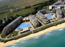 Фотография отеля Midia Grand Resort