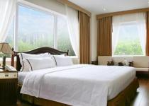 Фотография отеля Hanoi Imperial