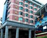 He Shen Hotel