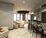 Grand Jimbaran Boutique Hotel & Spa
