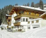 Egger Appartementhaus