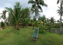 Фотография отеля Thanh Kieu Beach Resort