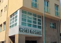 Фотография отеля HCC Montsia