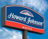 Howard Johnson La Carolina