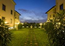 Фотография отеля Alba Hotel Torre Maura